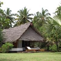 Capricorn Beach Cottages - $$