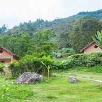 Swiss Cottage Farm - $$
