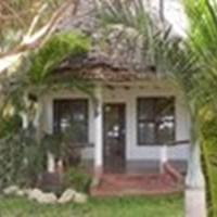 Traveller's Lodge - $$