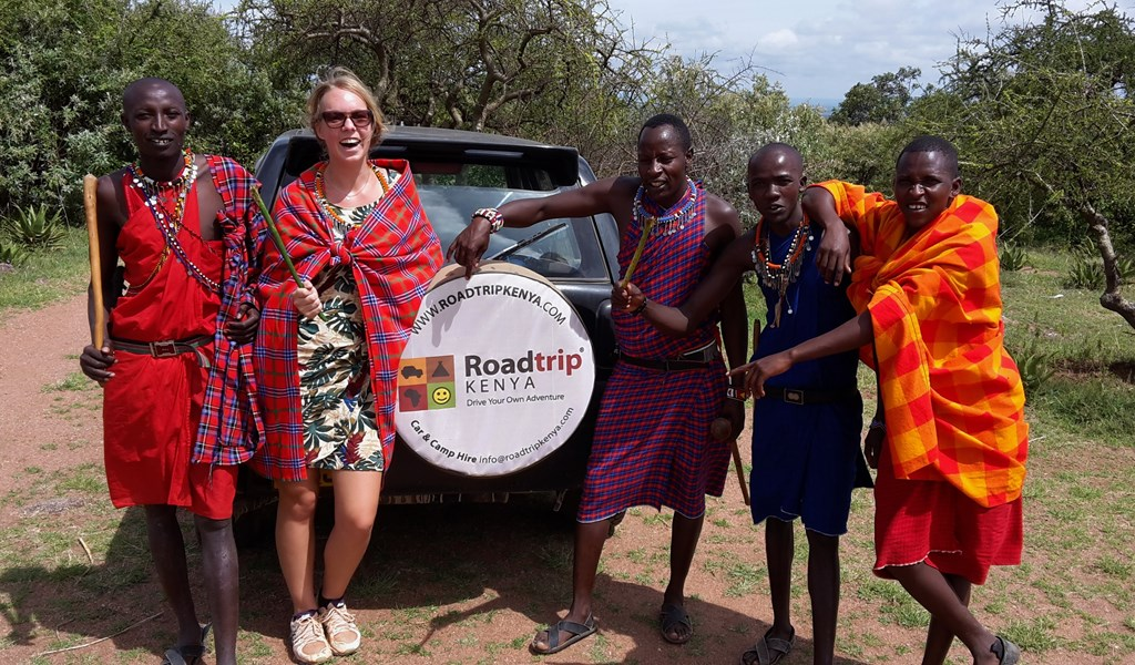 Roadtrip kenya self drive safari car rental meeting with the masai warriors.jpg