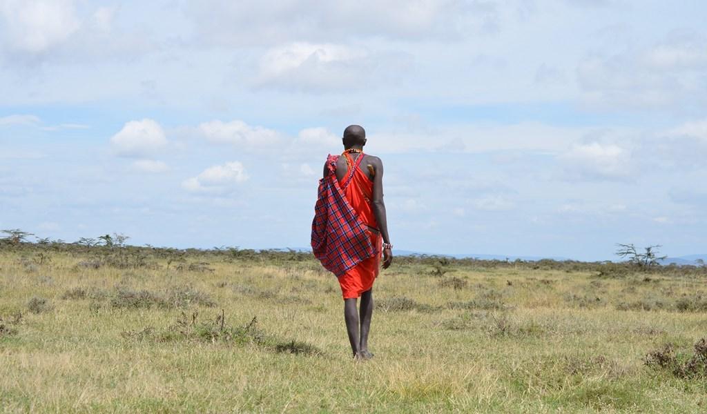 self drive safari kenya Learn about the maasai lifestyle.JPG