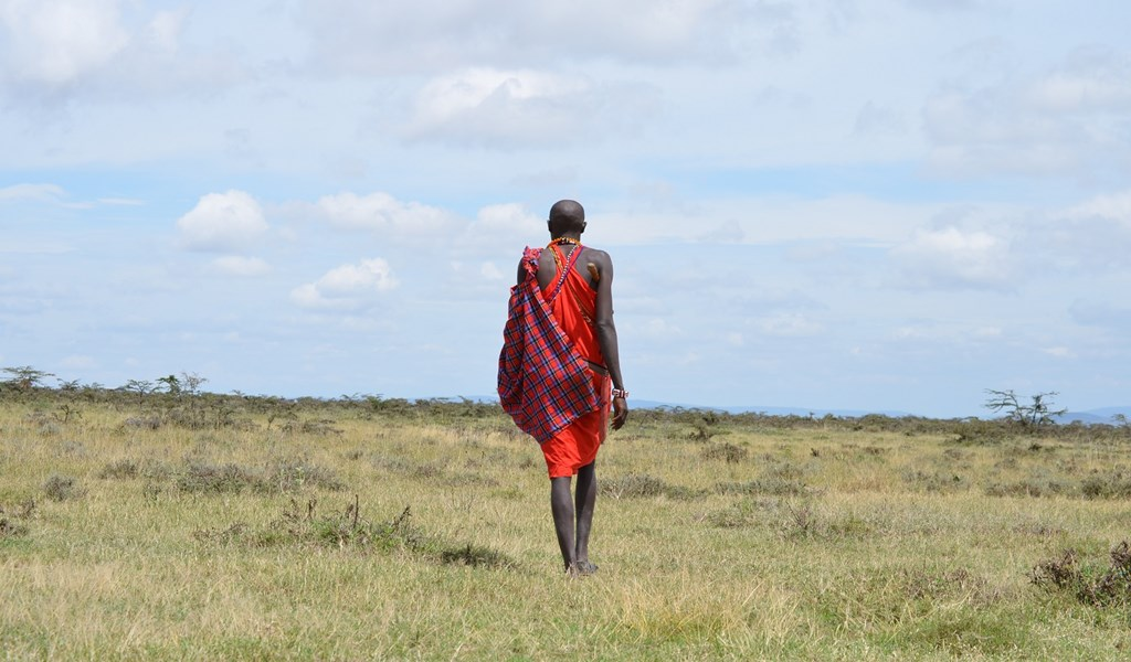 self drive safari kenya Learn about the maasai lifestyle.JPG