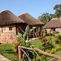 Hoima Cultural Lodge - $$ - Hoima