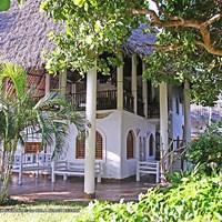 Kola beach resort - $$