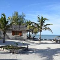 Laguna Blu Resort - €€