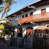 Maeva Guesthouse - €