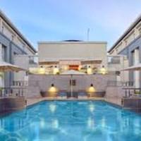 Eka Hotel - $$